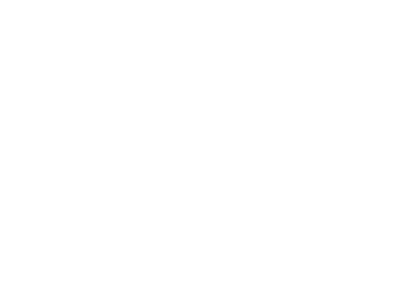 Berkshire Hathaway HomeServices New Jersey Properties New Providence Office